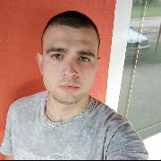 Ronaldd, 21