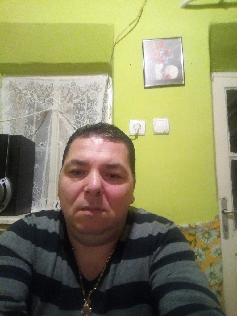 tuka, 41