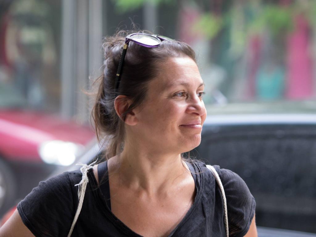 ibbolya, 46