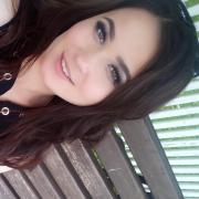 jenaprinesa, 26