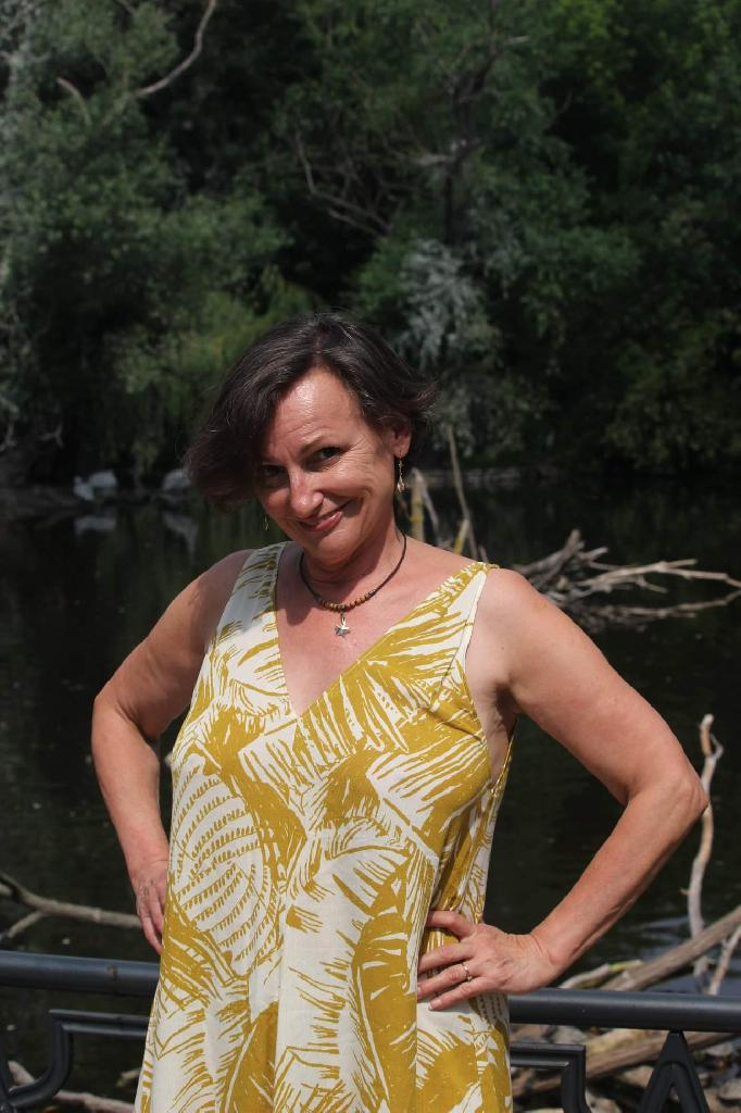 Eufrozina, 62