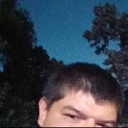 SzabóArnold, 23