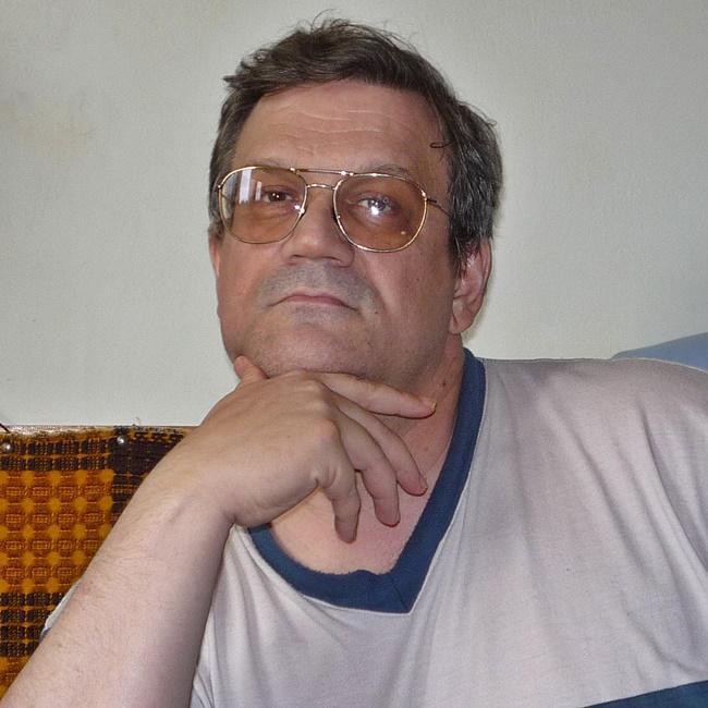 Pipetta, 56