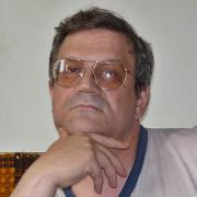Pipetta, 55