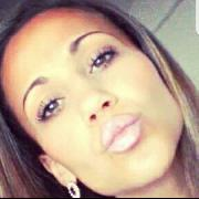 Emirella, 26