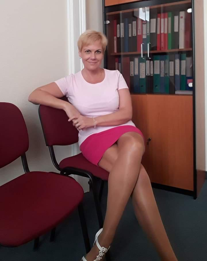 Nilla, 45