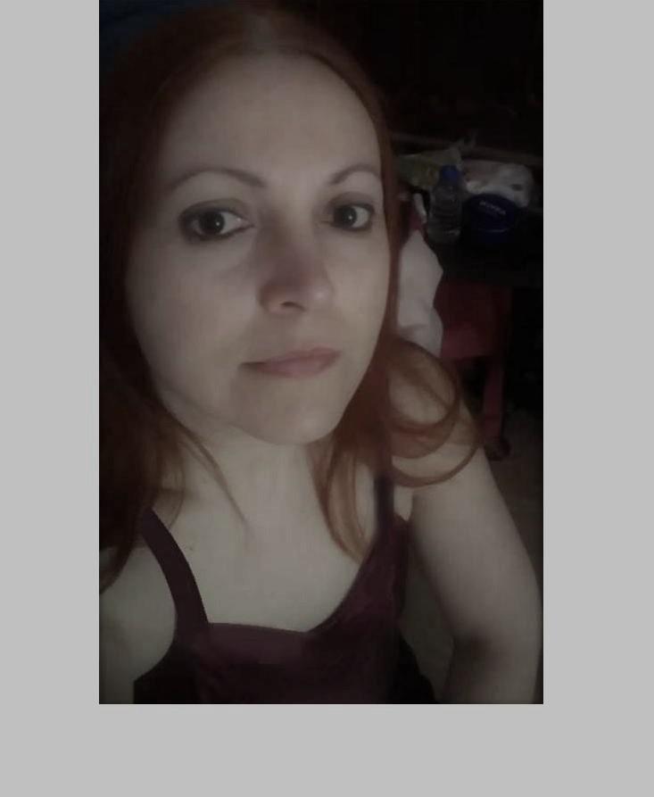Lulemie, 49