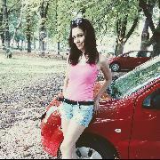 Amy94, 25