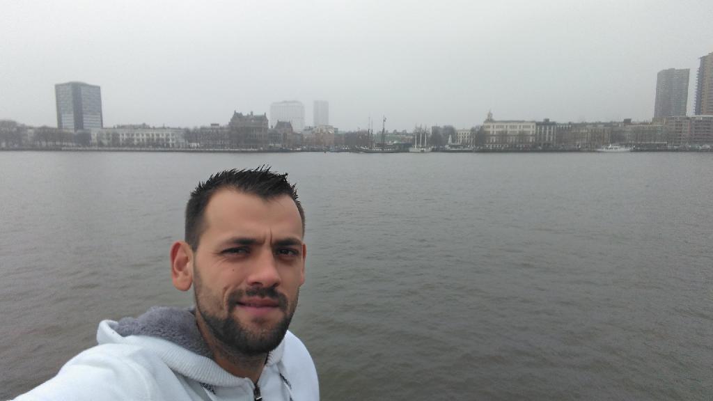 Gyula2, 31