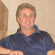 vadászúr, 65