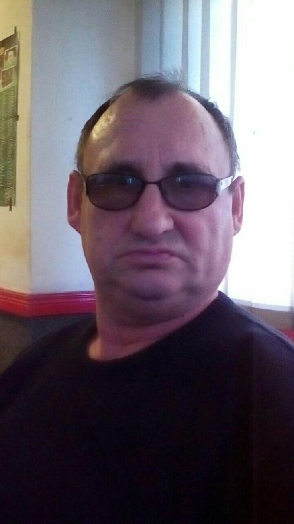 Simisamuka, 57