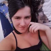 Klaudia19, 18