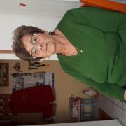 Margitnagy, 75