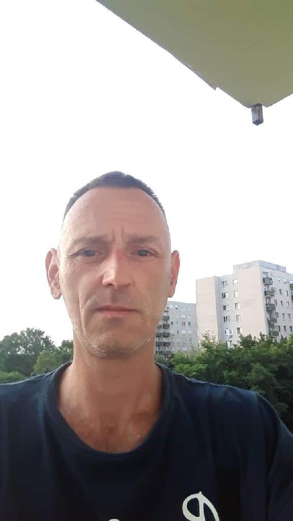 MagyarViktor, 42