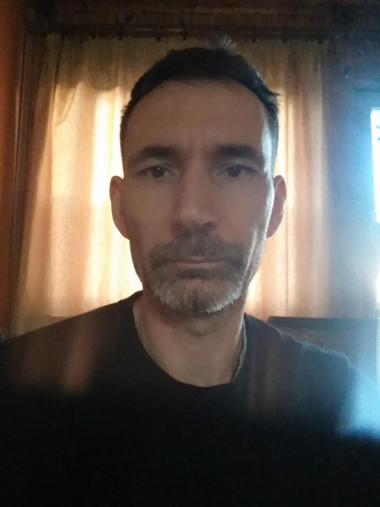 GAttilaG, 44