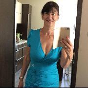 Starline, 57