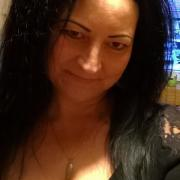 rosegold, 44