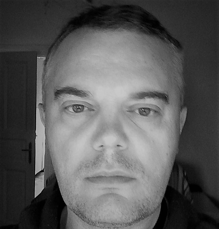 Razman, 46