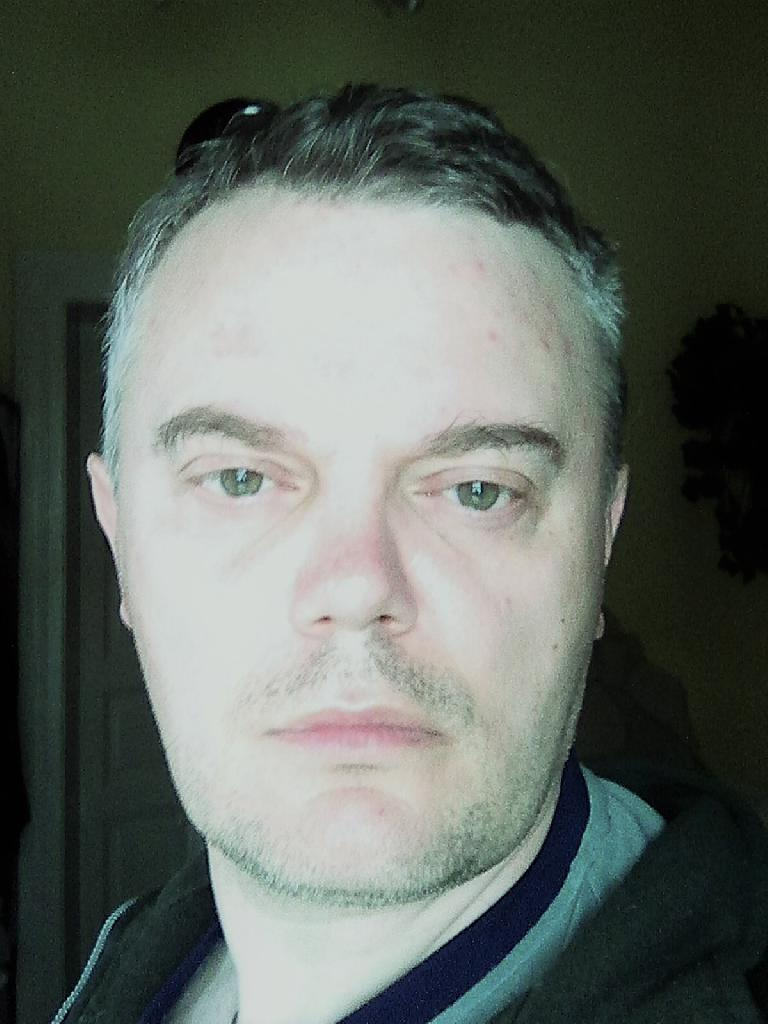 Razman, 47