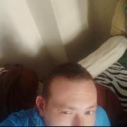 Allinzoli, 32