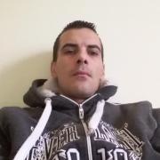 Kherion, 39