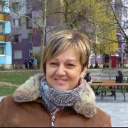 Liiz, 51