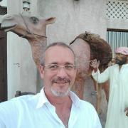 pauloaveira, 56