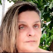 Szoficska, 52