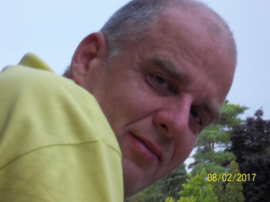 TamásSopronbol, 42