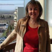 shalomka, 54