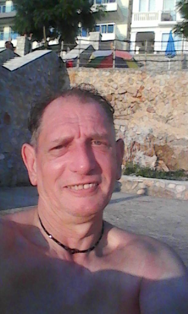 Kopka, 55