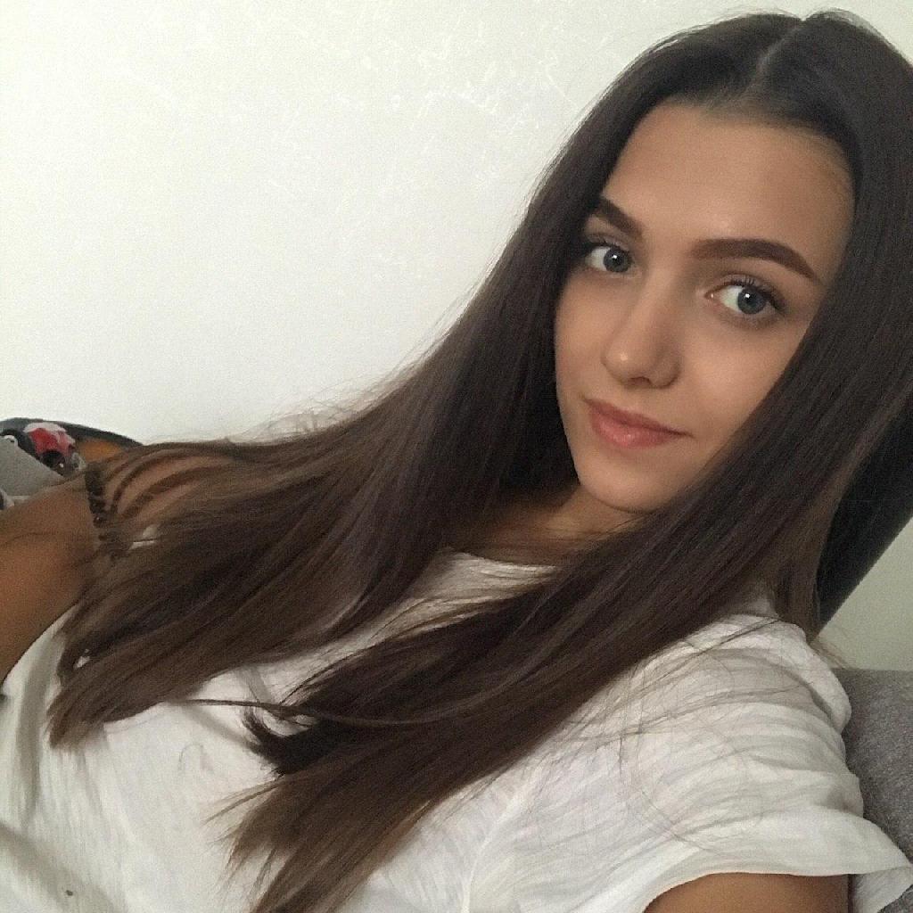 dashua, 33