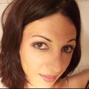 TsAlice, 32