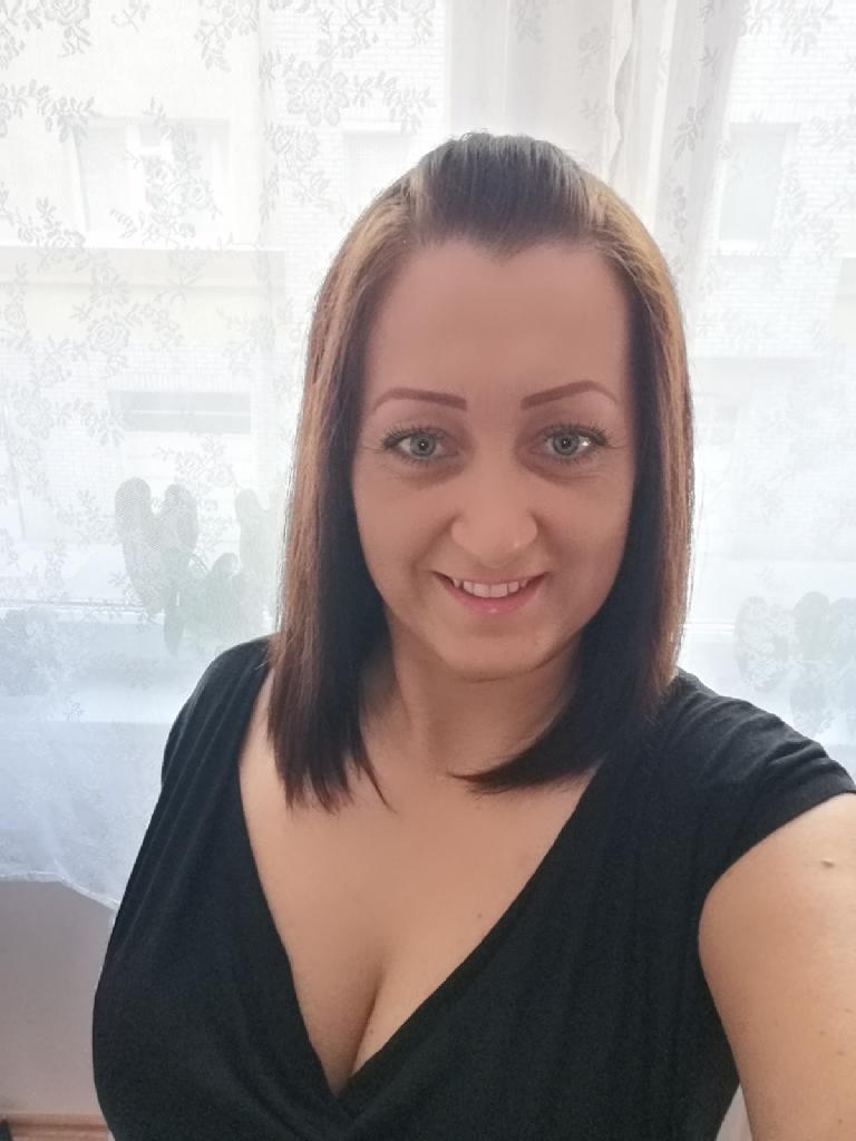 TiMenya, 38