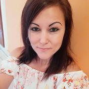 BKrisztina, 39
