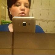 Lovebeby, 38