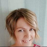 Borabora, 48