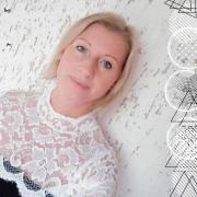 T.Tamara, 47
