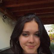 Dorina., 18