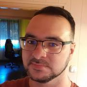 Norgi, 34
