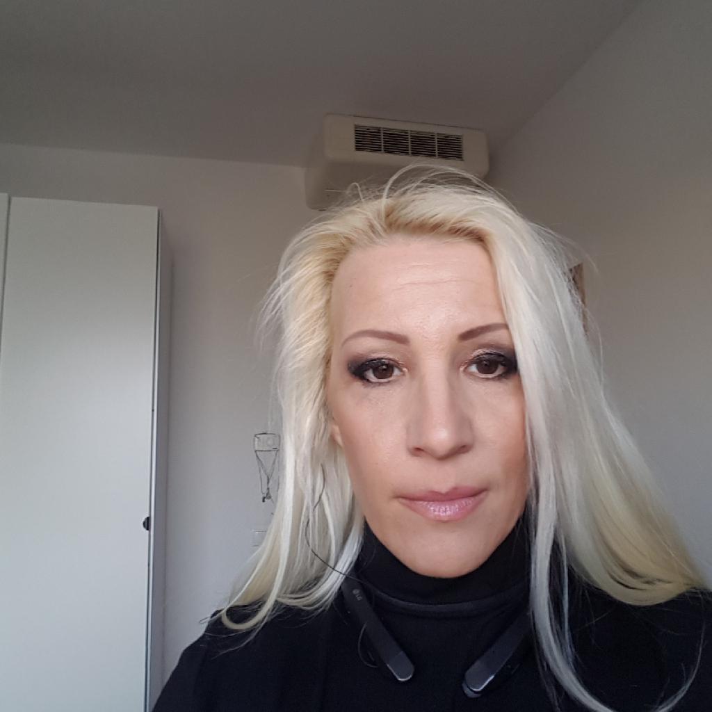 éppolyan, 39