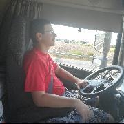 ScaniaV, 26