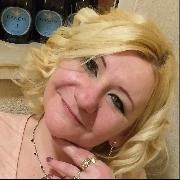 Ilona76, 42