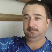 Jamaik, 41