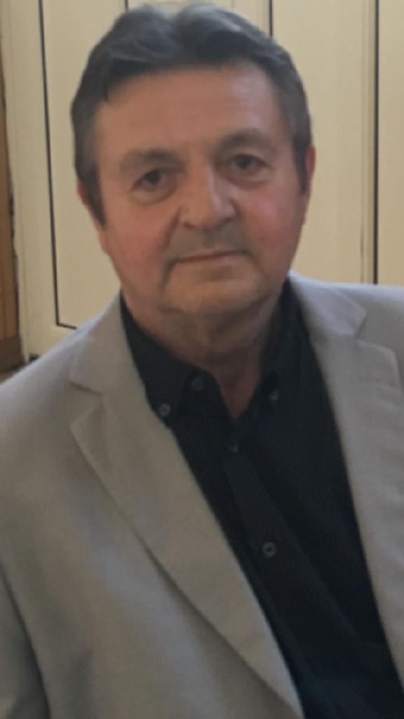 Cordius, 58