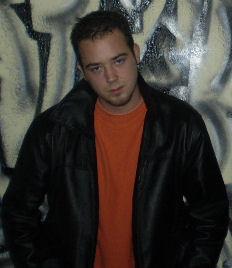 Zastaman, 34