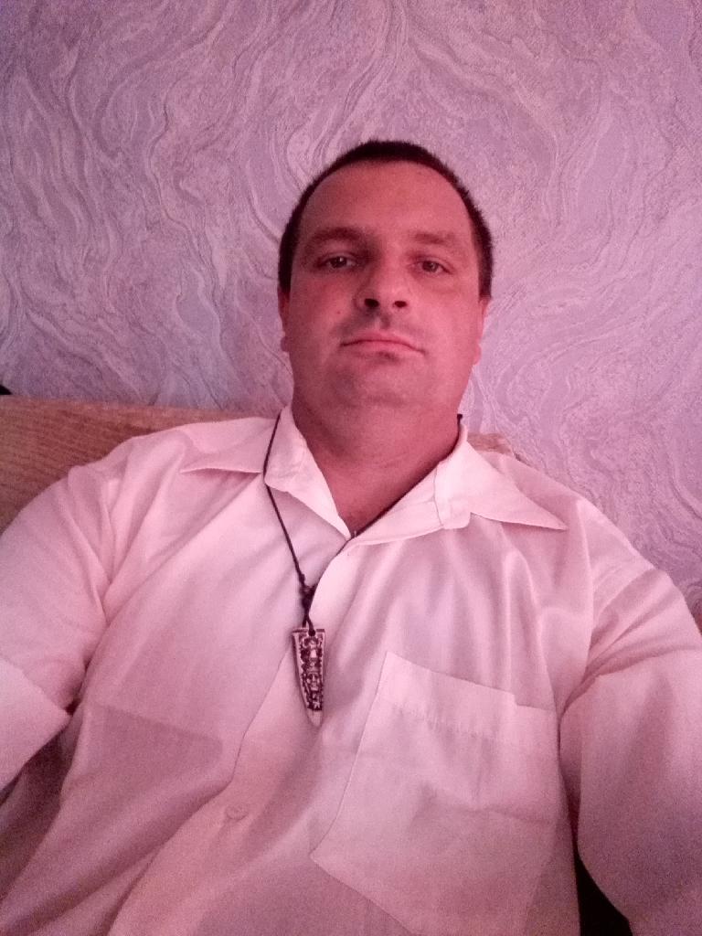 Gabi3657, 35