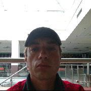 Sandorq, 34