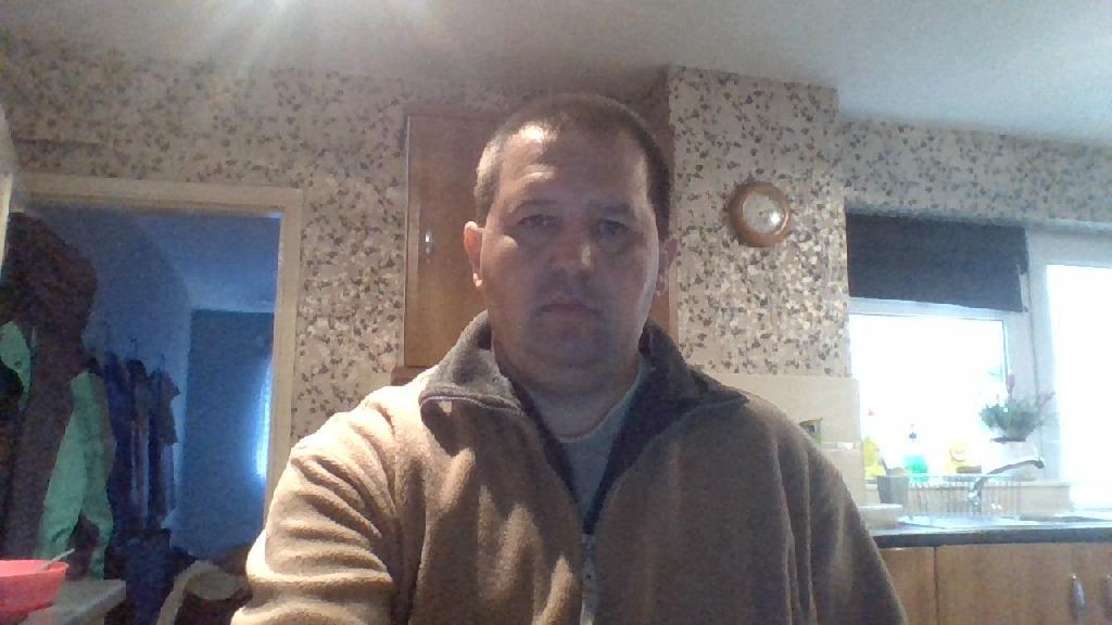 matyo_jozsi, 52