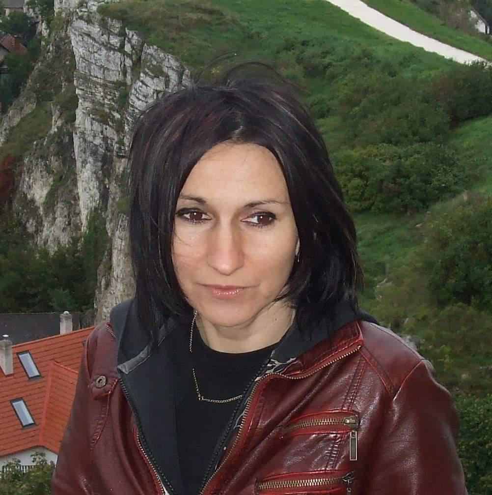 Suzym, 47